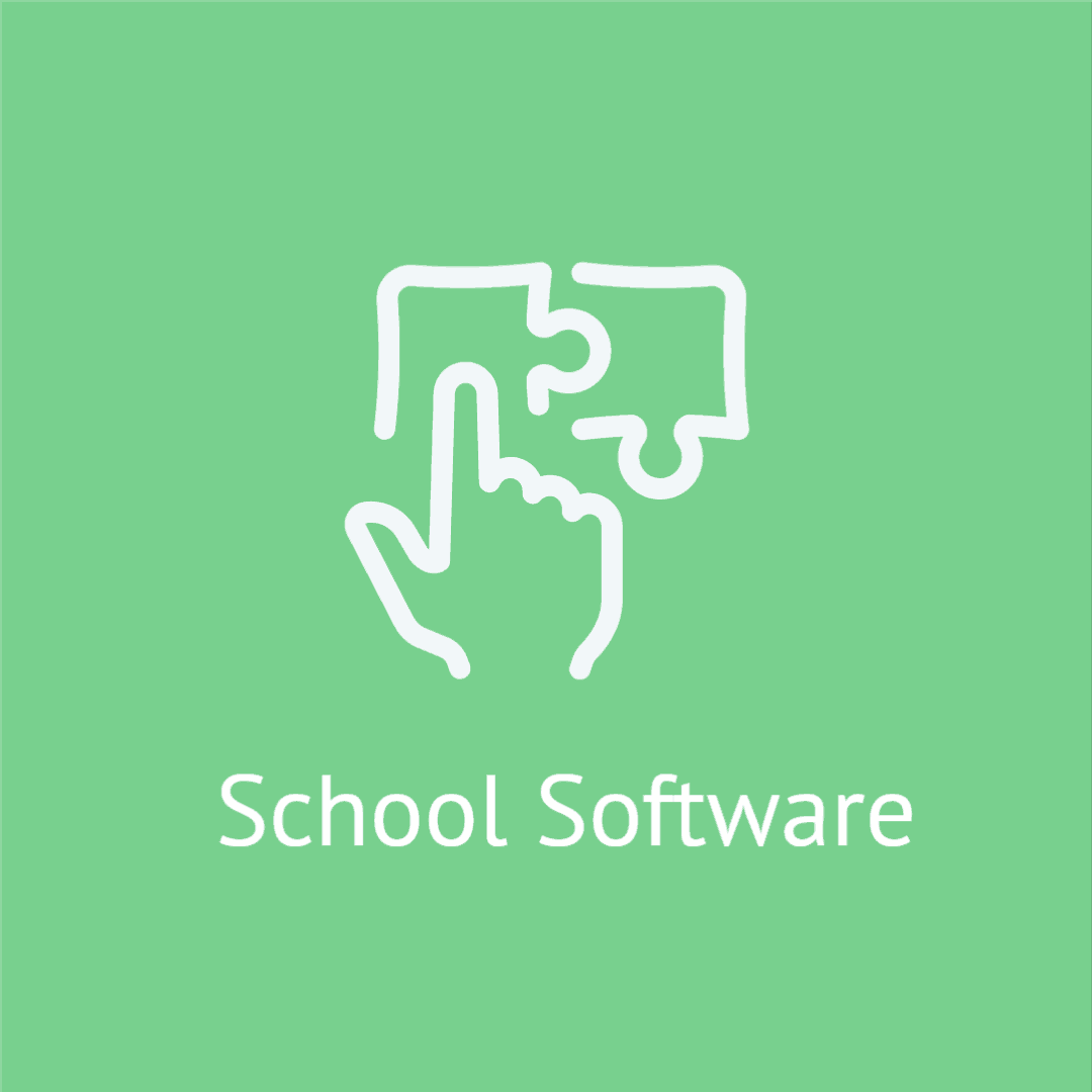 How much does school management software or learning management software cost 5Schoolsoftware Australia