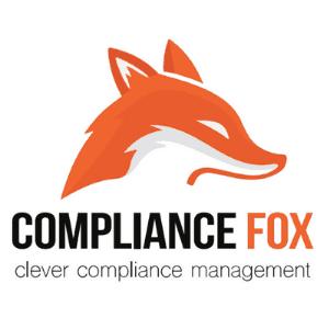 Compliance Fox