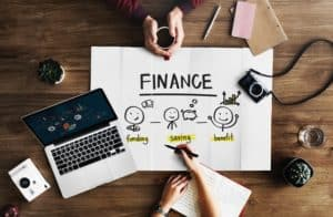 Australian school finance providers advantages and disadvantages of off the shelf providers vs school finance management providers.